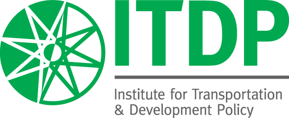 Institute for Transportation and Development Policy